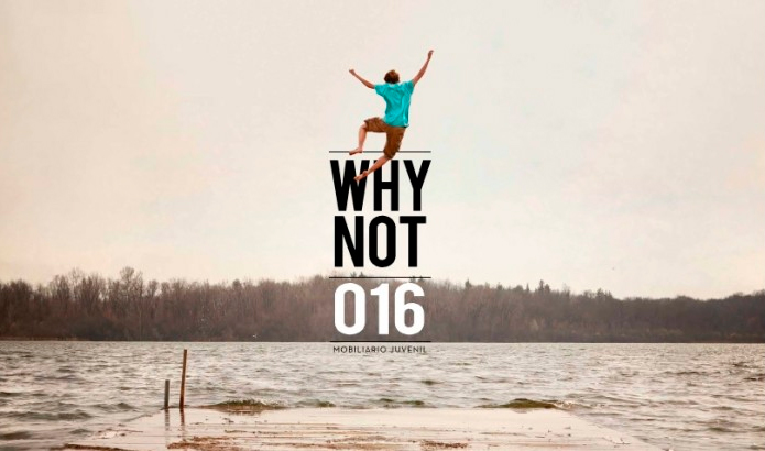 whynot2016